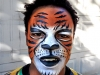 tiger_face_painting