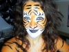tiger_face_paiting