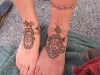 henna-feet-design-2