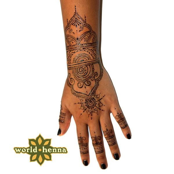 03_hand_henna_orlando