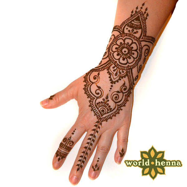 04_hand_henna_orlando