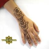 flowe_henna__orlando