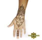 hand_henna_orlando_2