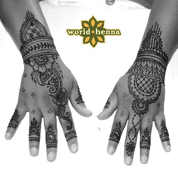 hand_design_orlando