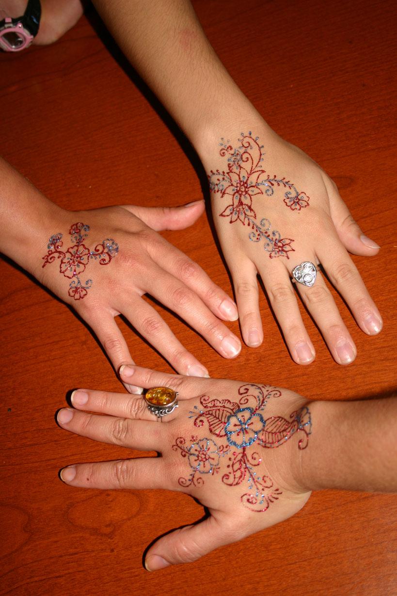henna-hand-design-20