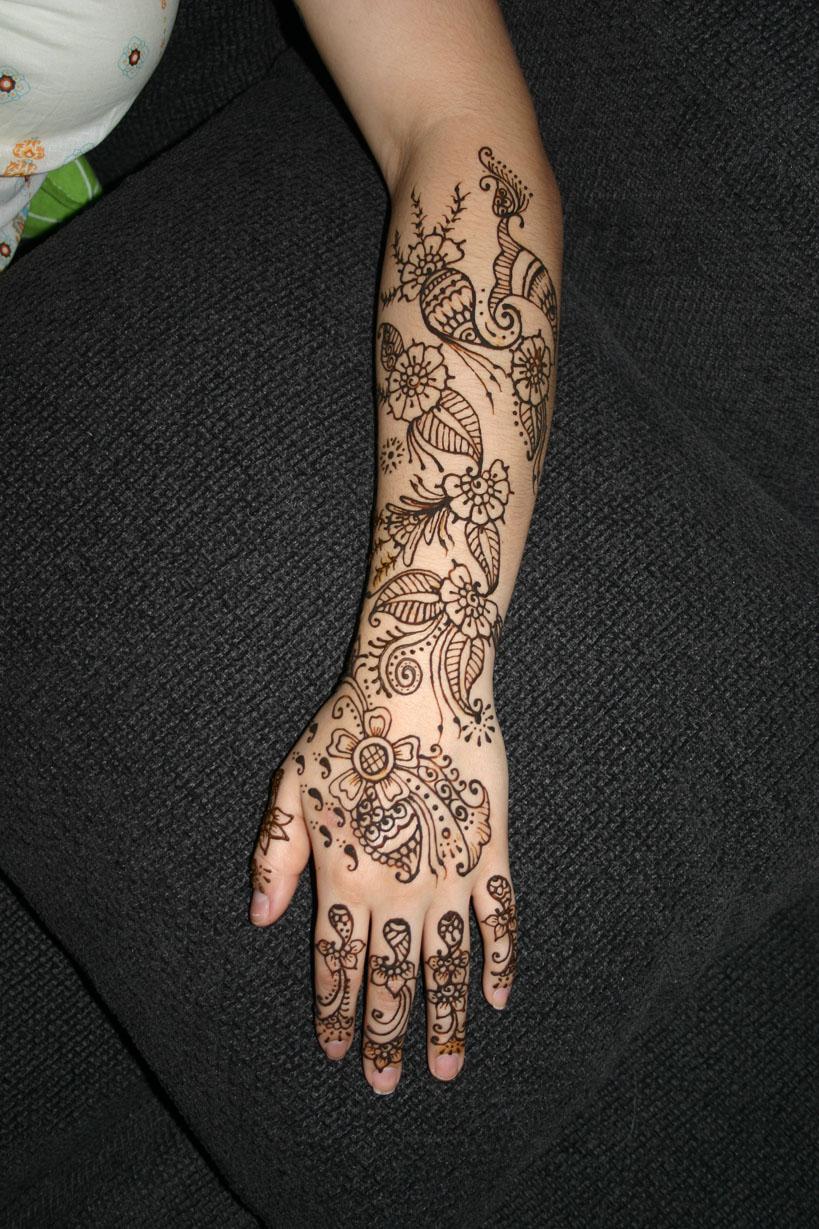 henna-hand-design-21