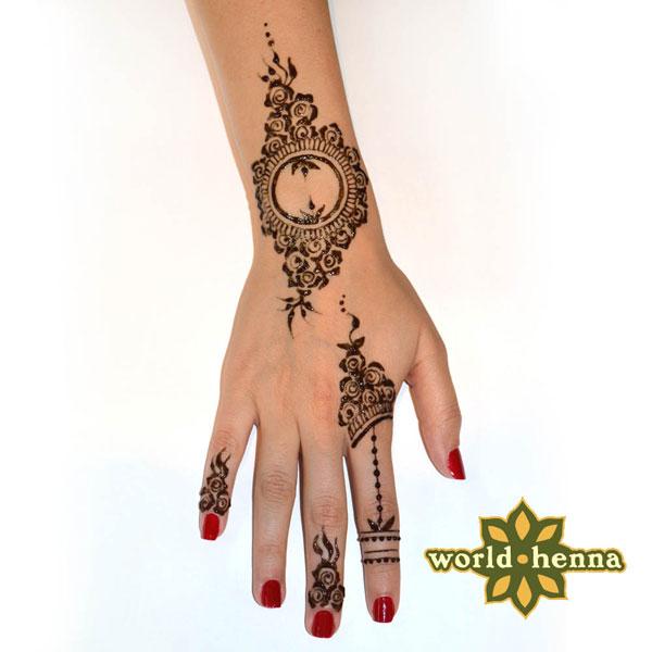 henna_hand_4_orlando