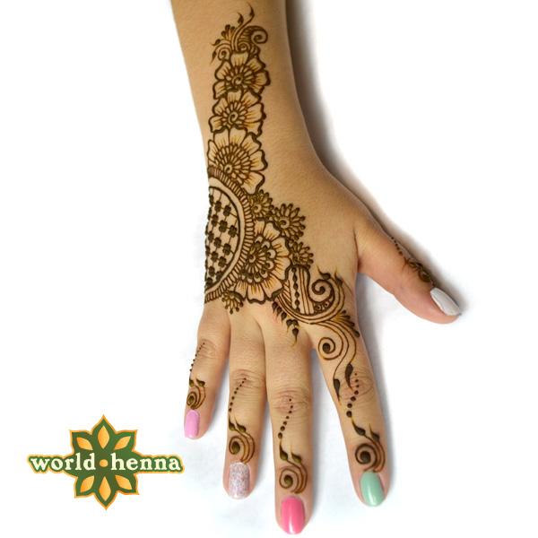 henna_hand_orlando_4