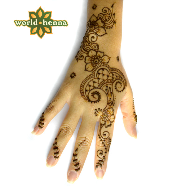 henna_hand_orlando_5