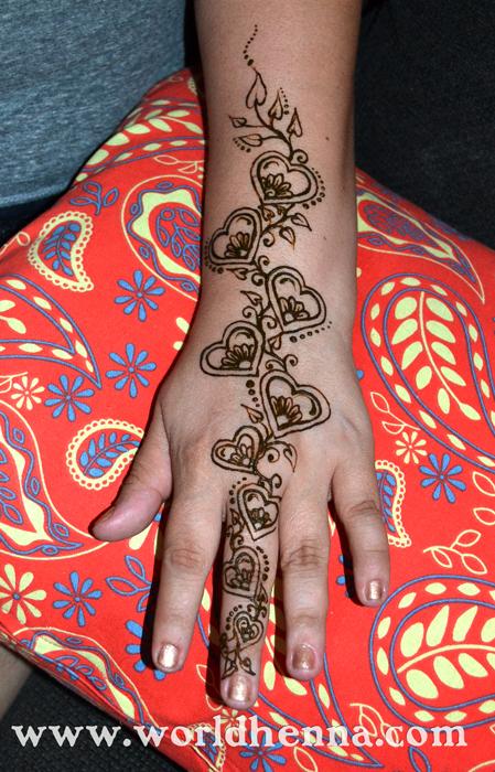 henna_heart