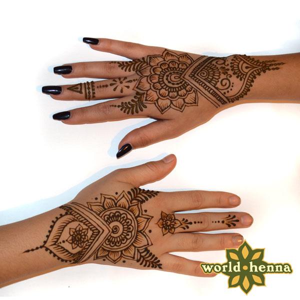 henna_orlando_1