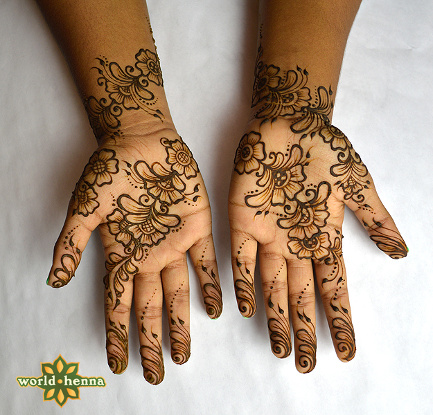 henna_tattoo_design_orlando