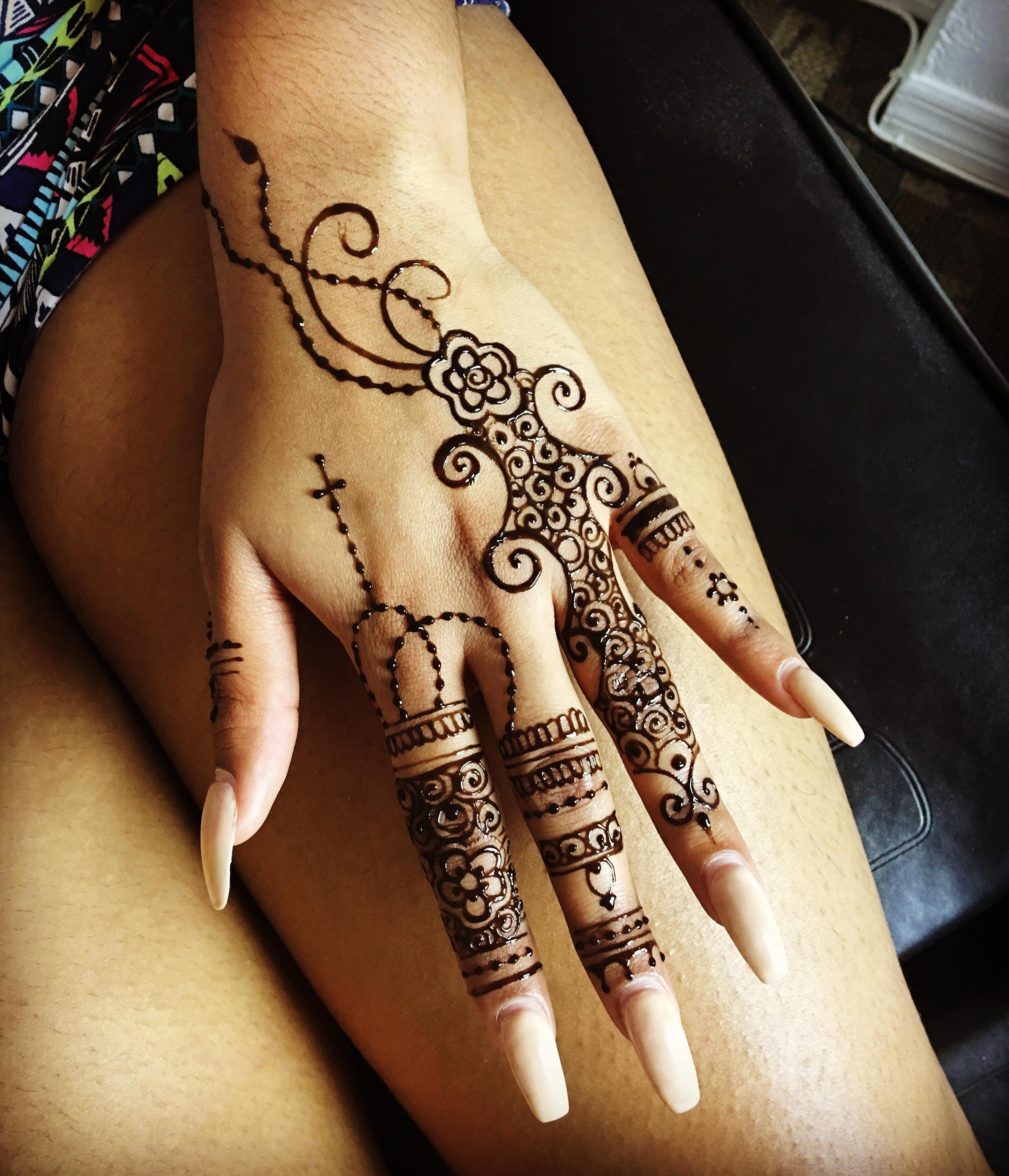 jewelry_ring_jagua_henna