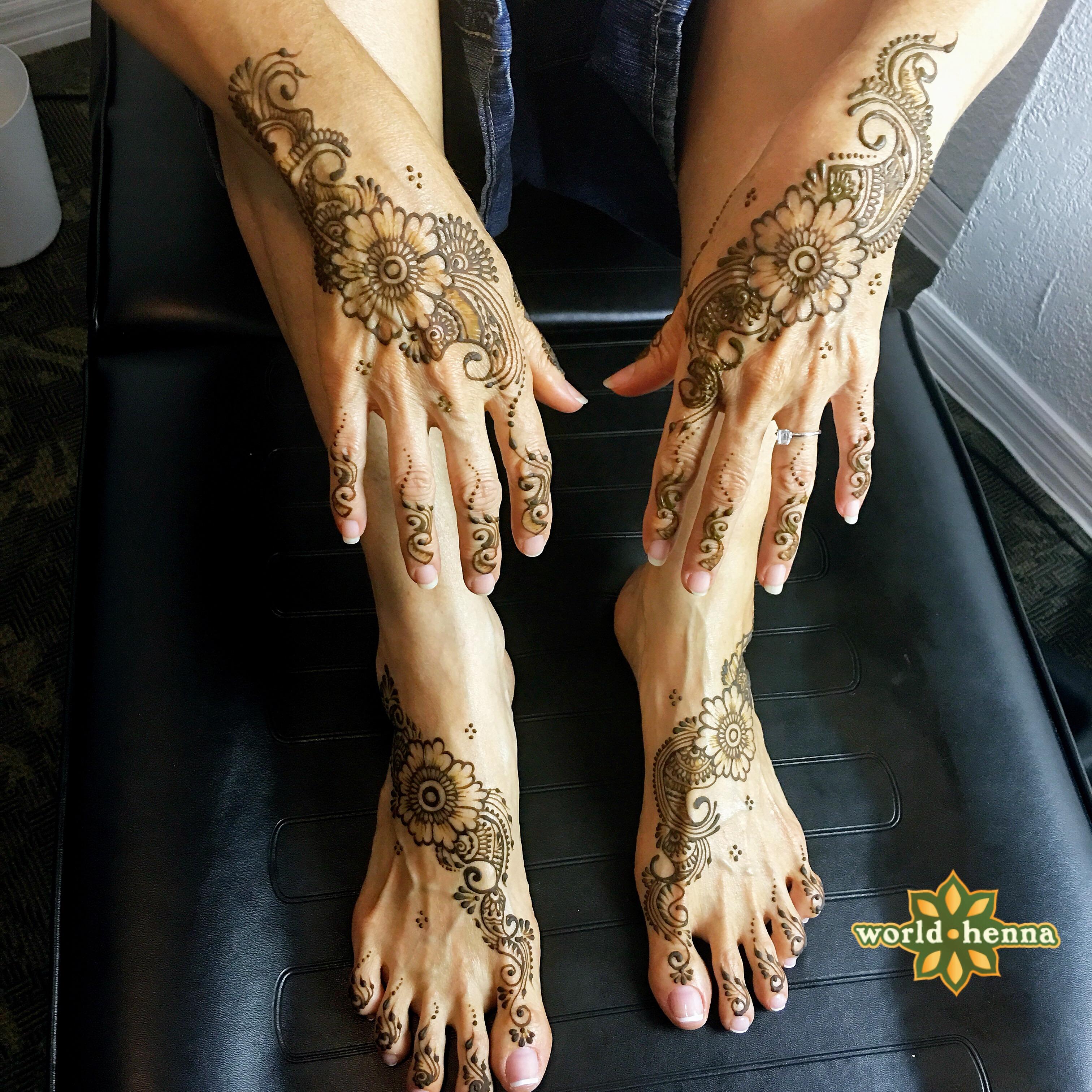 wedding_henna