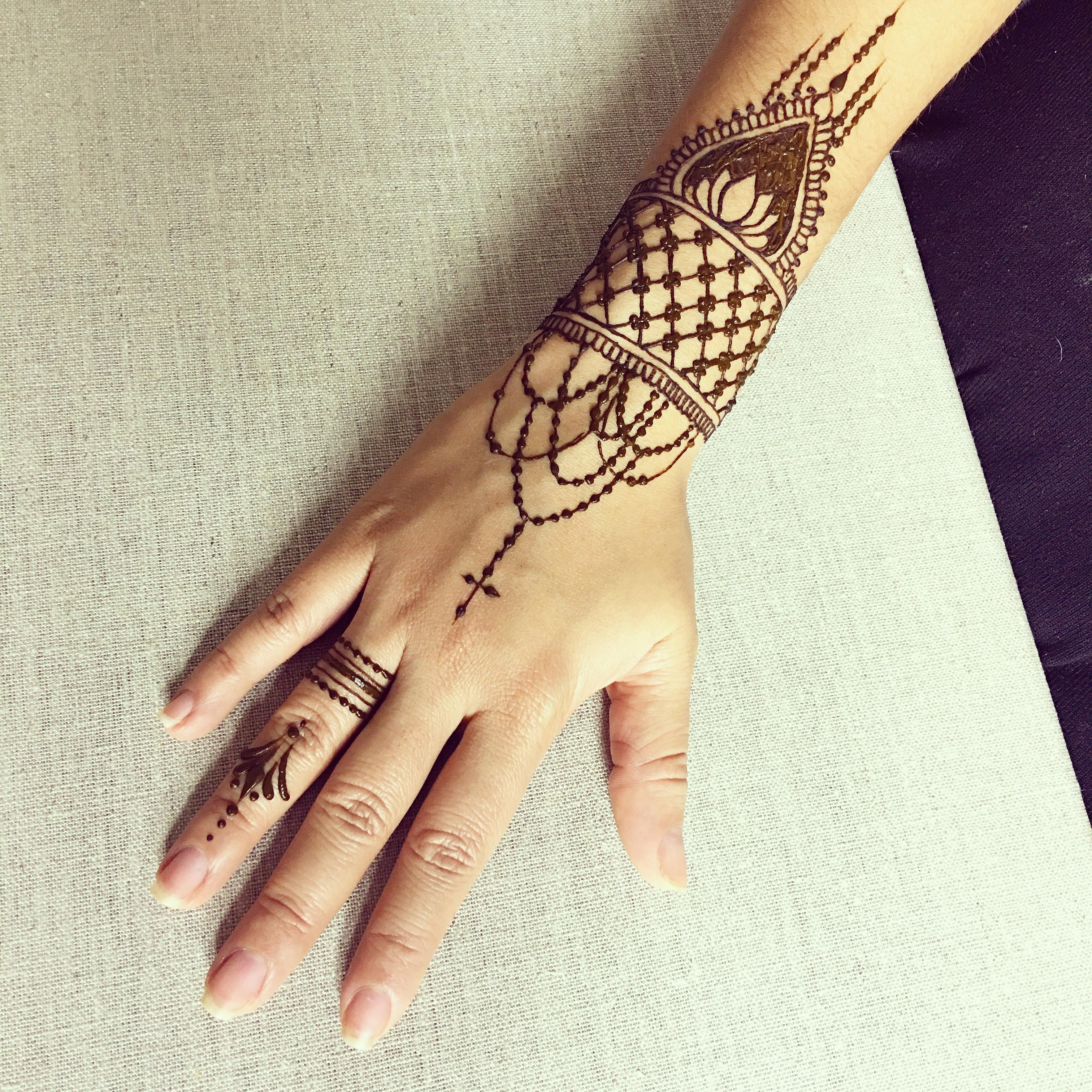 cuff_henna