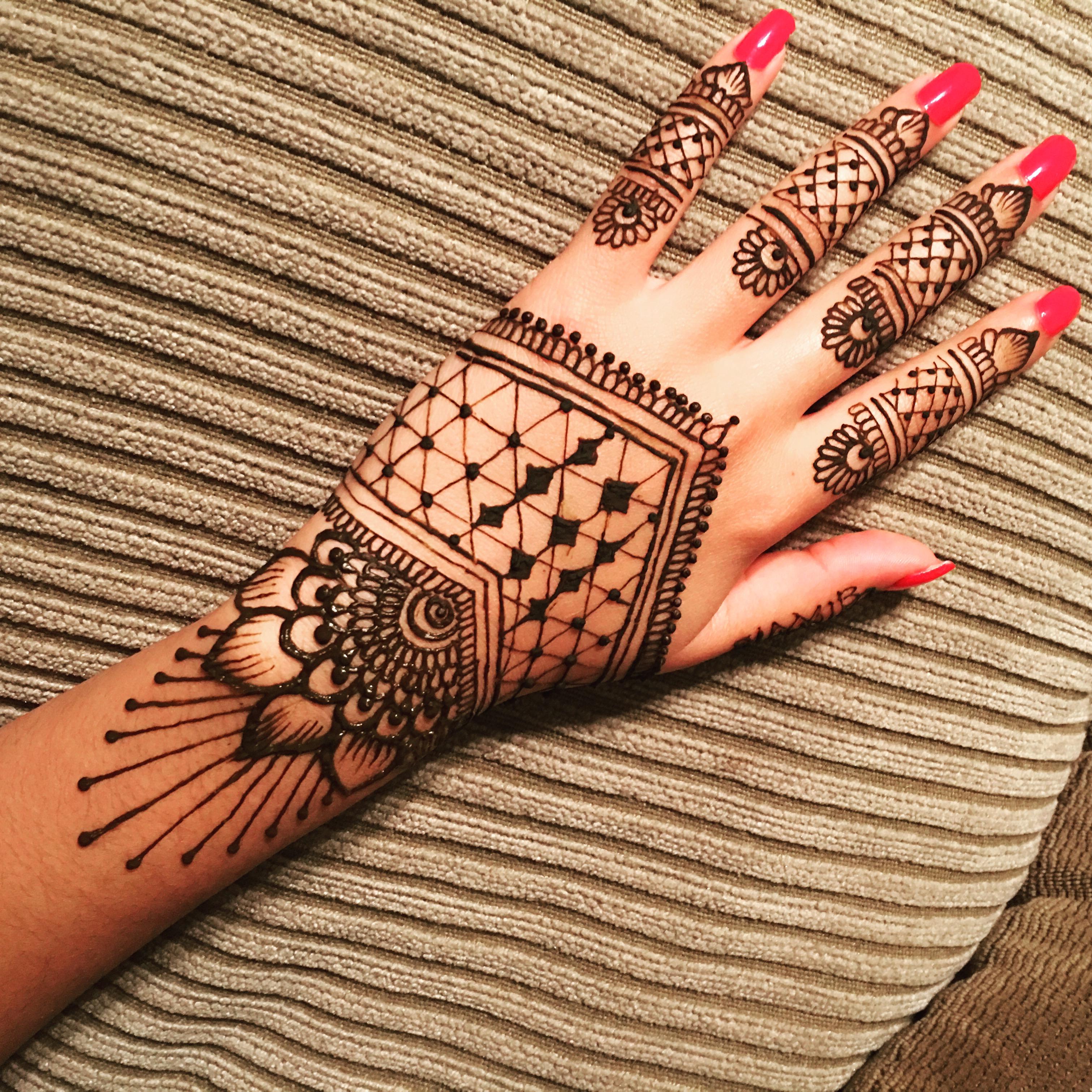 amazing_henna