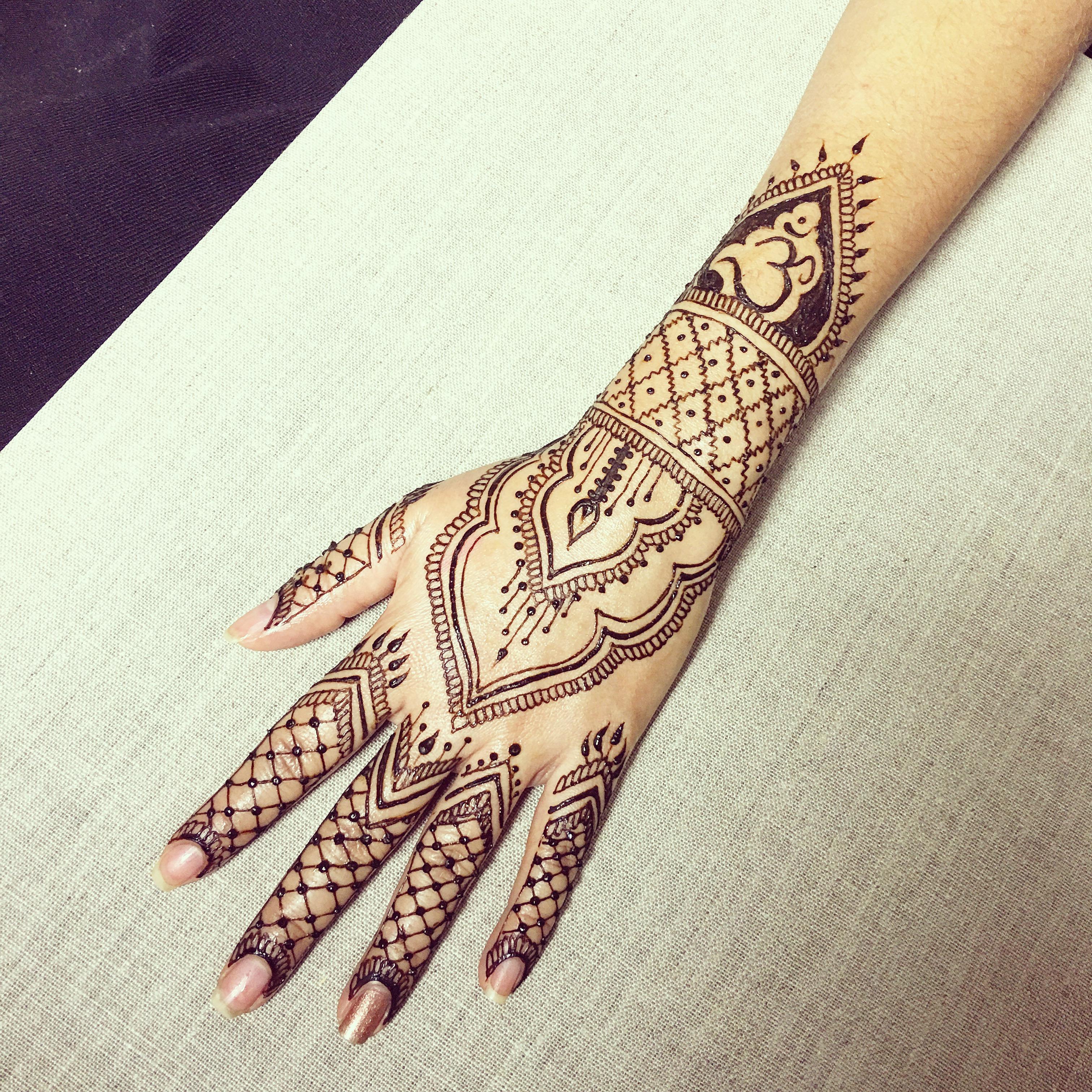 lace_henna