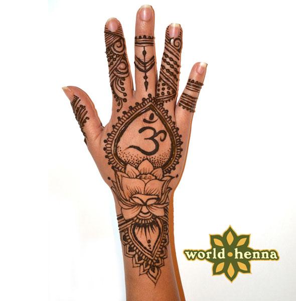 lotus_om_henna_orlando