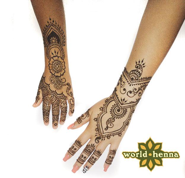 sister_henna_orlando