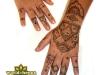 02_hand_henna_orlando