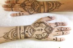 sister_henna_tattoo