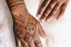 jagua_tattoo_orlando