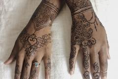 jagua-tattoo_dark_skin