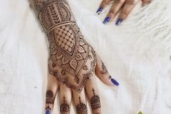 pretty_cool_henna