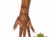hand_henna_orlando