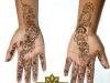 hand_henna_orlando_1