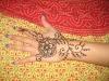 henna-hand-design-1