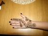 henna-hand-design-12