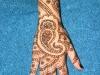 henna-hand-design-14