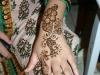 henna-hand-design-15