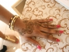 henna-hand-design-19