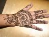 henna-hand-design-23