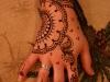 henna-hand-design-24