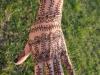 henna-hand-design-25