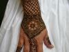 henna-hand-design-26