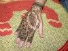henna-hand-design-8