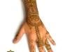 henna_design_orlando