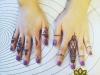 henna_fingers_orlando-copy