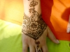 henna_hand_2