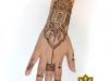 henna_hand_3_orlando