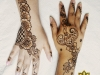 friends_henna_flowers