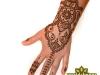 henna_orlando_hand