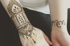 cuff_jewelry_henna