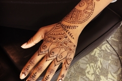 amazing_jagua_temporary_tattoo