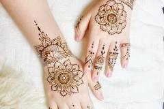 disney_henna