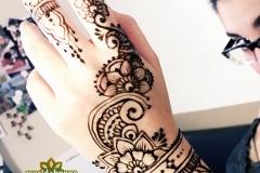 cool_henna